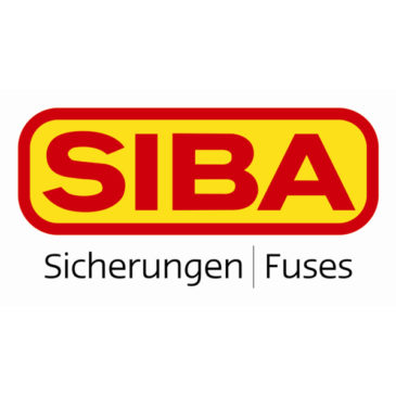 Siba. Ensuring optimal protection for energy storage units