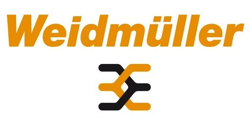Weidmuller võitis Saksa disainiauhinna 2020