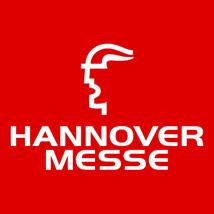 Press Folder Hannover Messe 2019