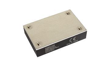 Cincon vabastab uue 5 AMP SISENDFILTRI mooduli FM05D200P